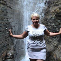 Светлана, 40 лет, Орел