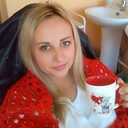 Анжелика, 30 лет, Краснобродский