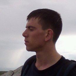 Владимир, 27 лет, Новокуйбышевск