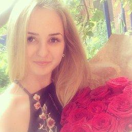 Виктория, 23 года, Гуково