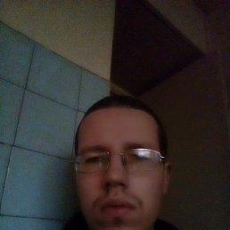 саша, 26 лет, Таллин