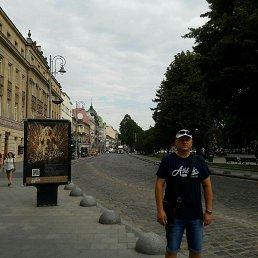 Ігор, Гайсин, 42 года