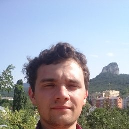 Николай, 28 лет, Железноводск