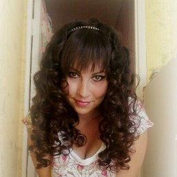 Елена, 28 лет, Старая Русса