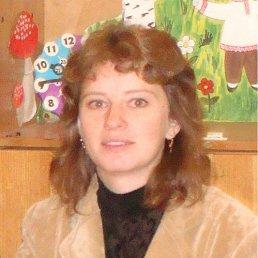 Жанна, 44 года, Арсеньево