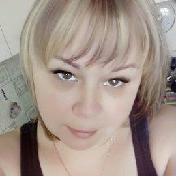 Наталия, 38 лет, Богуслав