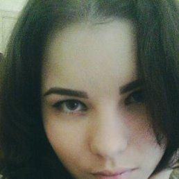 Виктория, 24 года, Фролово