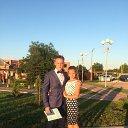 Фото Лиза, Ростов, 18 лет - добавлено 16 октября 2017