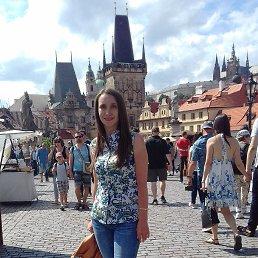 Елена, 45 лет, Бийск