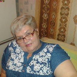 Лариса, 55 лет, Казань