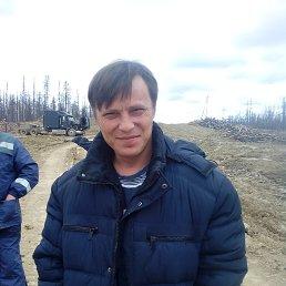 игорь, 45 лет, Ставропольский