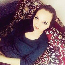 Маришка, 30 лет, Белая Церковь