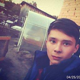 Яков, 20 лет, Ижма