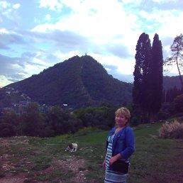 галина, 61 год, Выборг
