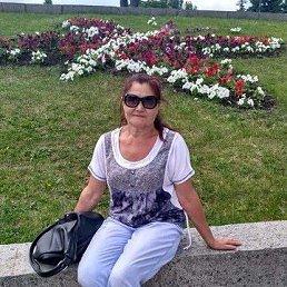 Марта, 64 года, Первомайск