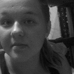 Елона, 20 лет, Южноукраинск