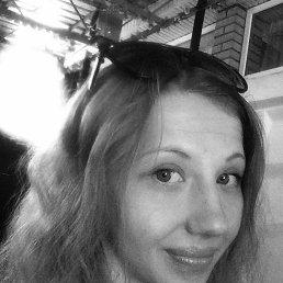 Катюня, 24 года, Очаков
