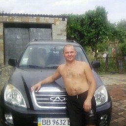 Олег, 33 года, Брянка
