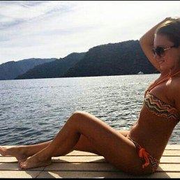 Евгения, 30 лет, Магнитогорск
