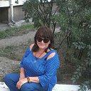 Фото Татьяна, Иркутск, 62 года - добавлено 16 августа 2017