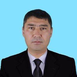 Алишербек, 44 года, Москва