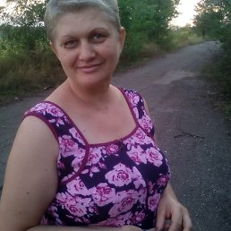 Irina, 47 лет, Селидово