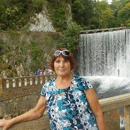 Раиса, 64 года, Нижнекамск