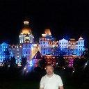 Фото Дмитрий, Москва - добавлено 25 июля 2017 в альбом «Отдых»