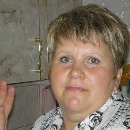 Елена, 51 год, Верхний Уфалей