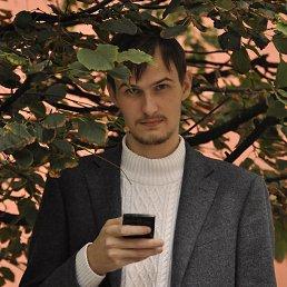 Антон, , Москва