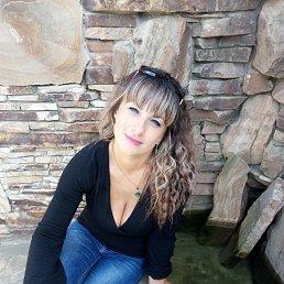 Наталья, 39 лет, Станично-Луганское