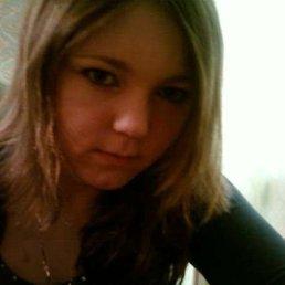 Татьяна ****, 33 года, Каменск-Уральский