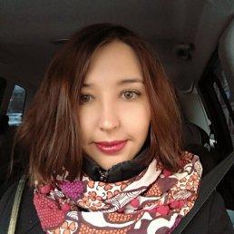 Дарья, 32 года, Сертолово