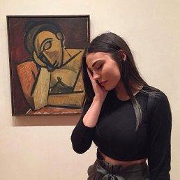 София, 21 год, Санкт-Петербург - фото 3