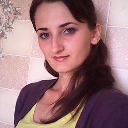 Ирина, 28 лет, Змеиногорск