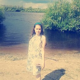 Альбина, 25 лет, Тюмень