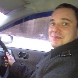 Никита, 28 лет, Рубежное