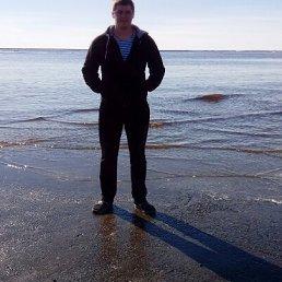 Игорь, 29 лет, Дудинка