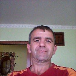 Yuriy, 44 года, Новояворовск