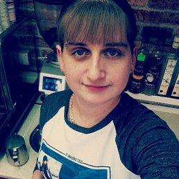 Vikycja, 24 года, Тернополь