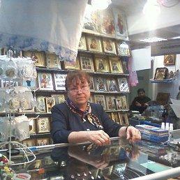 Татьяна, 53 года, Тверь