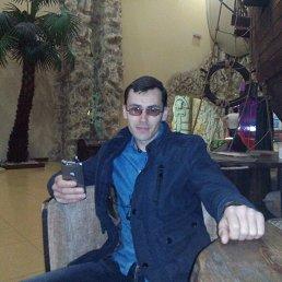 Dima, 36 лет, Хадыженск