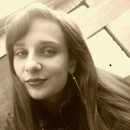 Anastasiya, 27 лет, Красноармейск