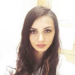 Анна, 25 лет, Владикавказ
