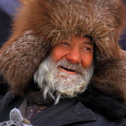 Игорь, Оренбург, 55 лет