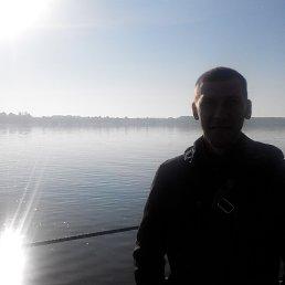 Семен, 41 год, Рязань