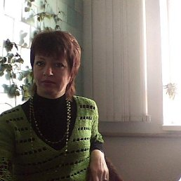 Елена, 52 года, Славянск