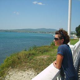 Наталья, 49 лет, Геленджик