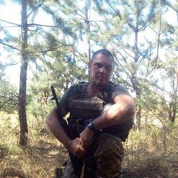 Sergei, 44 года, Жашков