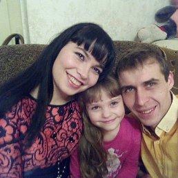 Оля, 28 лет, Николаевка